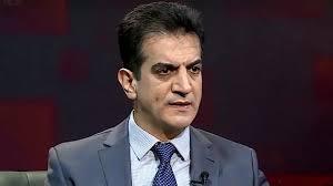 مستشار البارزاني:الأحزاب الشيعية سرقت 1200 مليار دولار من المال العام العراقي