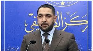 """الدهلكي:تمرير قانون الموازنة وفق الصيغة الحالية """"العراق نحو المجهول"""""""