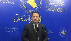 نائب:1.5 تريليون دينار ديون شركات الهاتف النقال للحكومة العراقية