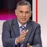 """الأعرجي:القوى الشيعية تريد إجراء الانتخابات قرب""""عاشوراء""""لشحن العواطف"""
