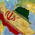 الحزام الذهبي الإيراني..مشروع خطير للهيمنة على مقدرات المنطقة