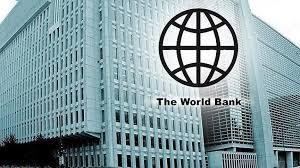 البنك الدولي:الاقتراض الداخلي يهدد احتياطي البنك المركزي ونعمل على إعادة الأموال المهربة خارج العراق
