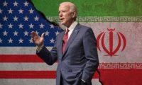لماذا لا ترد امريكا على الصواريخ الايرانية
