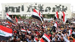 تأثير العملية السياسية الطائفية المفتِتة لنسيج العراق الاجتماعي