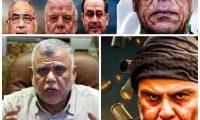 خراب العراق يتحمله الصدر والعامري ومن جاء من قبلهما لرئاسة الوزراء