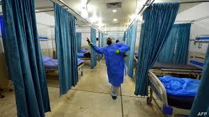 كوريا الجنوبية تعلن عن بناء مستشفى رعاية مركزة في العراق