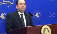 """بالوثائق..نائب:الخطوط الجوية العراقية تدفع 70% من إيراداتها إلى شركة """"مينزز""""البريطانية"""