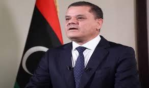 ليبيا ..الدبيبة يقترح تشكيل حكومة وحدة وطنية
