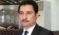 المجلس العربي في كركوك يطالب حزب بارزاني بعدم تأجيج الفتن في المحافظة