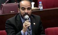 تحالف سائرون:عشرات القوانين معطلة بسبب المصالح السياسية