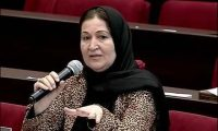 نائب يُبشر العراقيين بأن عدد أعضاء المحكمة الاتحادية أصبح 15 عضواً وفقا للتحاصص والمذهبية