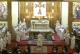 صور البابا فرنسيس في العراق
