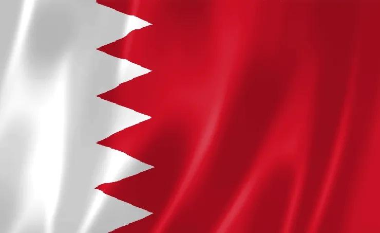 كيف حولت إيران السفارة البحرينية ببغداد الى وكر إرهابي؟