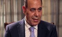 وزير الكهرباء الأسبق:عقود الكهرباء كانت تأتي بقصاصات من نوري المالكي