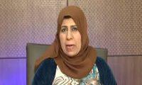 حزب بارزاني يتهم اطرافا سياسية في بغداد بالسعي لعرقلة تمرير قانون الموازنة
