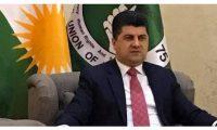 لاهور:الخميس المقبل التصويت على الموازنة بضمنها حصة الإقليم