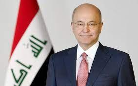 محافظ النجف:اتفاق بين المحافظين للاجتماع مع  صالح حول تثبيت المحاضرين على ملاك وزارة التربية