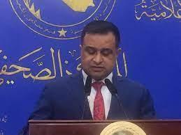 نائب:العراق مطالب بتسديد الديون لغاية سنة 2048 نتيجة قروض الموازنة