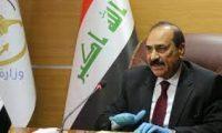 وزير النقل:ميناء الفاو سيربط الشرق بالغرب