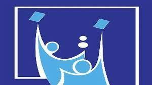 مفوضية الانتخابات تعلن عن موعد تسجيل الاعتراضات على سجل الناخبين