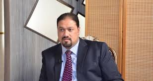 ائتلاف المالكي:سنقدم طعنا في 6 مواد من قانون الموازنة أمام المحكمة الاتحادية