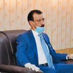 نائب:وزير الزراعة فاسد وعلى الكاظمي محاسبته