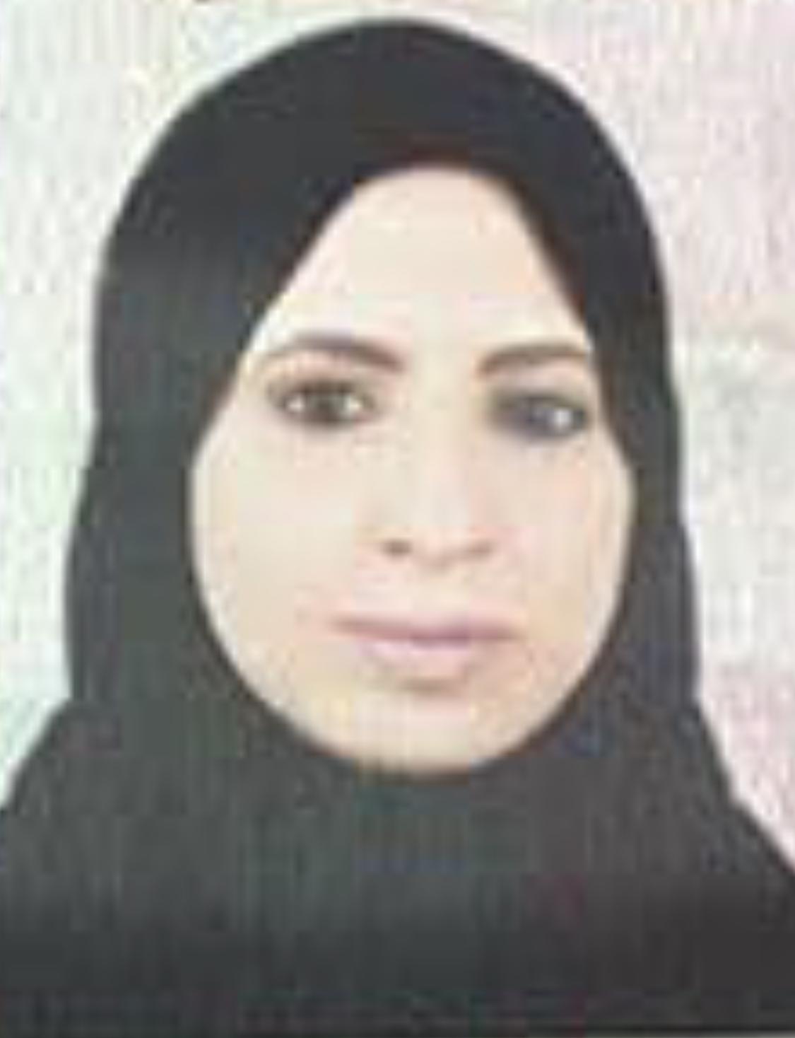 العراق على مفترق طرق  بقلم داليا عبد الكريم