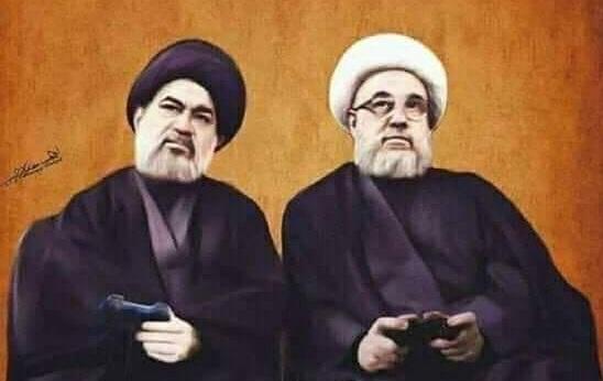 من يقول ؟..العتبة الحسينية:صرفنا 13 مليار دينار لعلاج جرحى الحشد