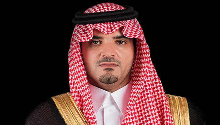 وزير الداخلية السعودي:التعاون الأمني بين العراق والسعودية يشهد تطورًا مستمرًّا