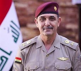 """الكاظمي يشكل لجنة """"فنية"""" لتنفيذ مخرجات الحوار الإستراتيجي بين العراق وأمريكا"""