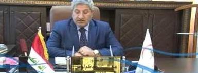 اعتقال مدير صحة الانبار السابق بتهمة فساد