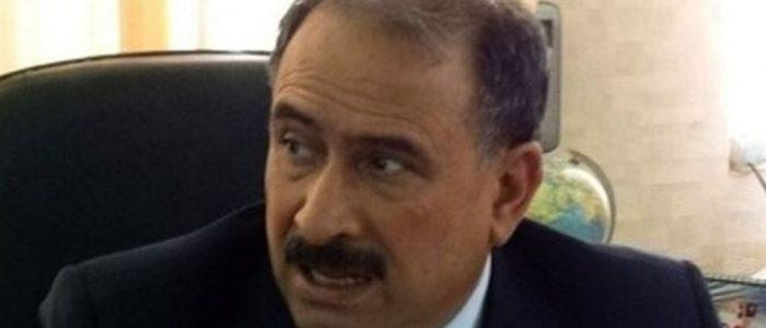 بالوثيقة..الإدعاء العام يطالب رئاسة البرلمان برفع الحصانه عن وزير الكهرباء السابق كريم عفتان