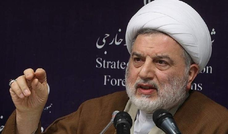 إعادة انتخاب الإيراني الأصل حمودي رئيسا للمجلس الأعلى الإسلامي