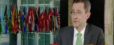 الخارجية الأمريكية:العراق لم يطلب خلال الحوار الإستراتيجي مغادرة قواتنا