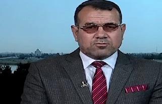 """نائب:لجنة مكافحة الفساد """"مجمدة""""منذ شهرين بأمر الكاظمي"""