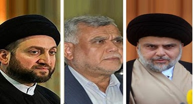 الحراك الجديد:حكومة كردستان لن تلتزم بقانون الموازنة وضحكت على الغمان الشيعة