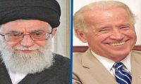 ألم يكن العراق أحقَّ من إيران بمفاوضات فينا؟