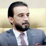 الحلبوسي:تأخير استجواب الوزراء ضمن صلاحياتي