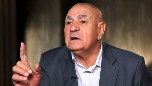 حرب: البرلمان العراقي حافظ على رواتب الرئاسات الثلاث وكبار المسؤولين ضد الشعب