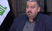 نائب يطالب بتغيير النظام إلى رئاسي