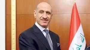 """""""حلول"""" تحالف جديد برئاسة عدنان درجال"""