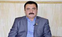حزب طالباني:حزب بارزاني يرفض خروج القوات التركية من شمال العراق