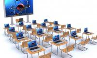 احذروا خطر التعليم الالكتروني في العراق المحتل اليوم