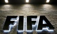 الاتحاد الدولي لكرة القدم يعلن مواعيد مباريات تصفيات كأس العرب