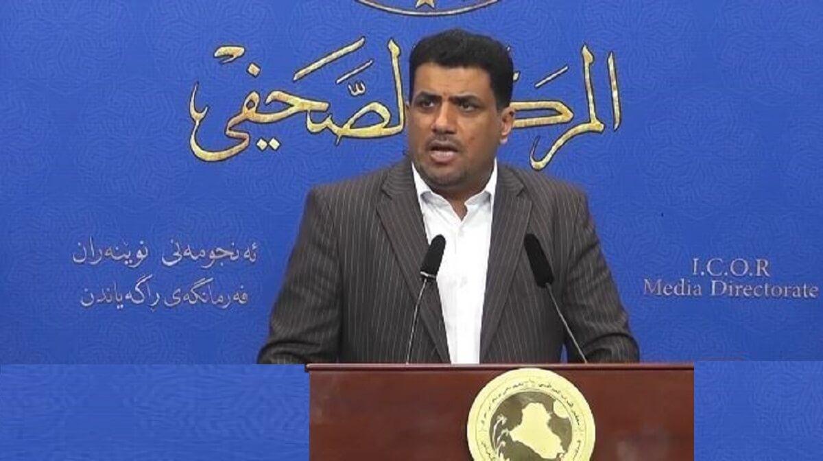 الاقتصاد المالية:الكاظمي تجاوز على قانون الموازنة ويجب إيقاف هدر المال العراقي