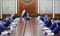العراق: من الانسداد إلى الاضمحلال السياسي