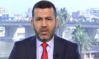 نائب:60 ألف شركة وهمية في العراق عائدة للأحزاب والميليشيات المتنفذة