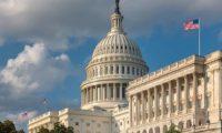 مجلس الشيوخ الأمريكي يصوت على تخصيص 250 مليار دولار للتصدي للتهديد التكنولوجي الصيني