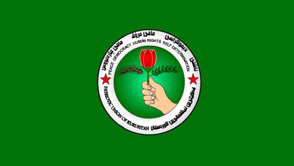 حزب طالباني:حزب بارزاني يقود الإقليم إلى الهاوية