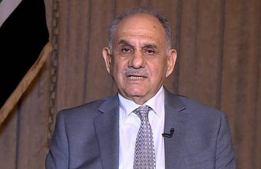 المطلك:العراقيتعرض لهجمة بربرية أسوأ من هولاكو